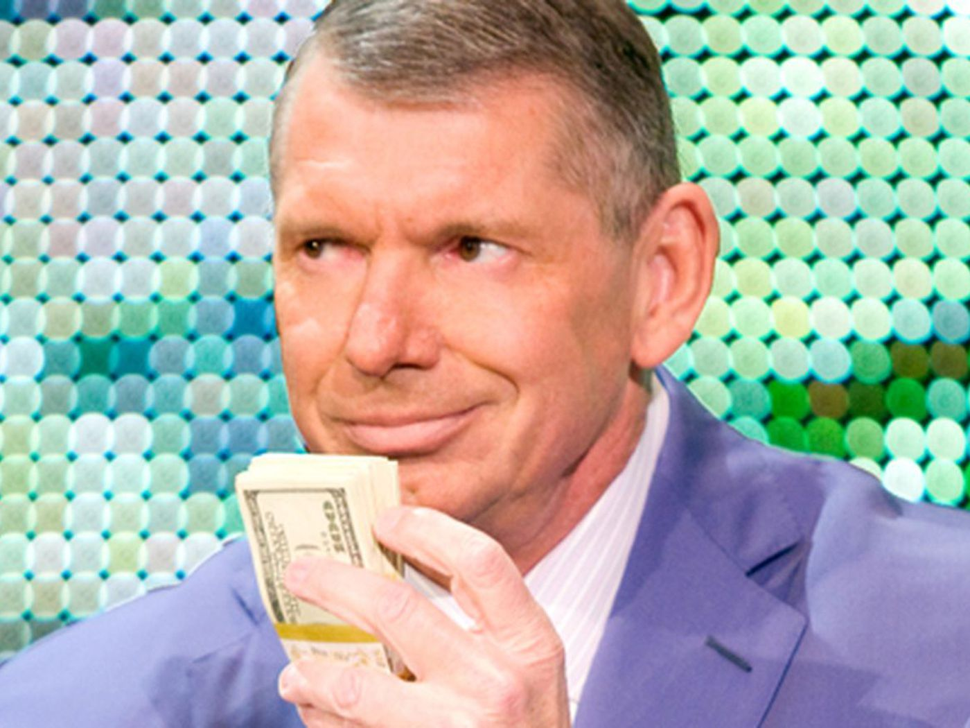 Vince-Mc-Mahon-money-0-0.0.jpg