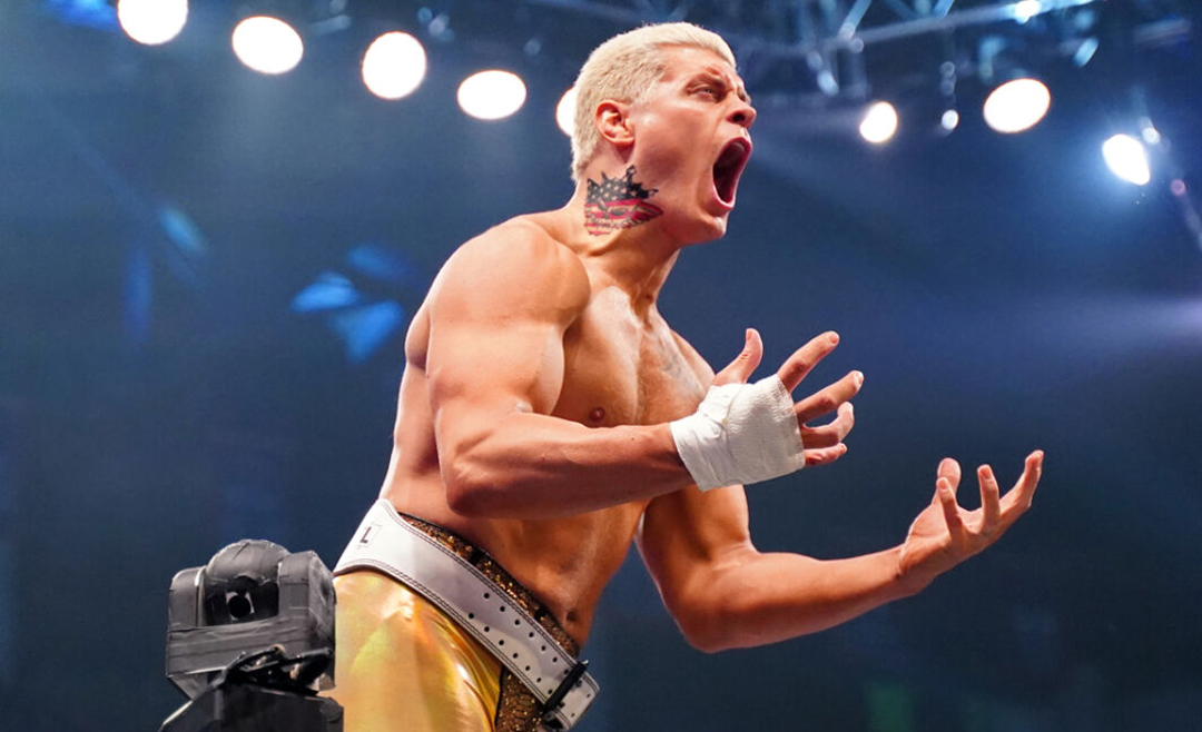 Cody.0.jpg