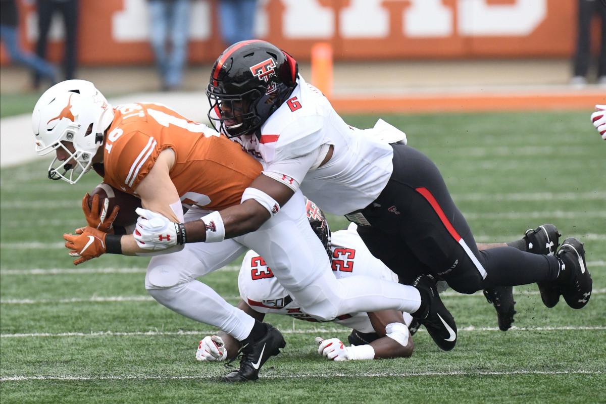Texas-Tech-Defensive-Players-to-Watch-vs-Texas.0.jpg