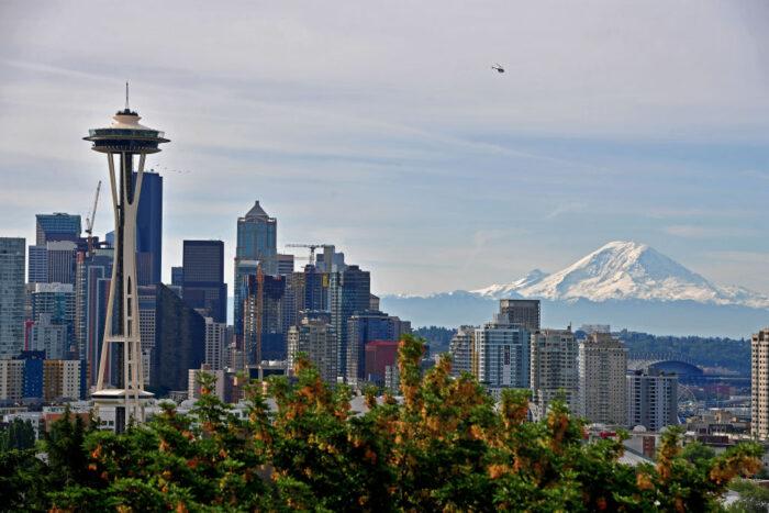 Seattle-e1565293516425.0.jpg