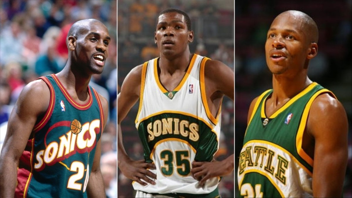 adam-silver-says-seattle-super-sonics-are-first-in-line-if-nba-expands.0.jpg