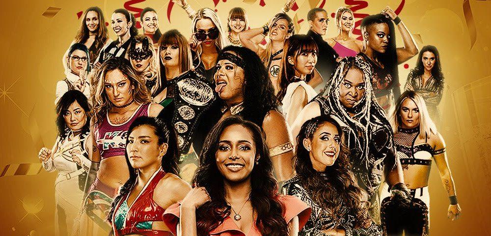 aew-women.0.jpg