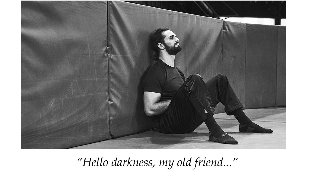 Darkness-copy.0.jpg