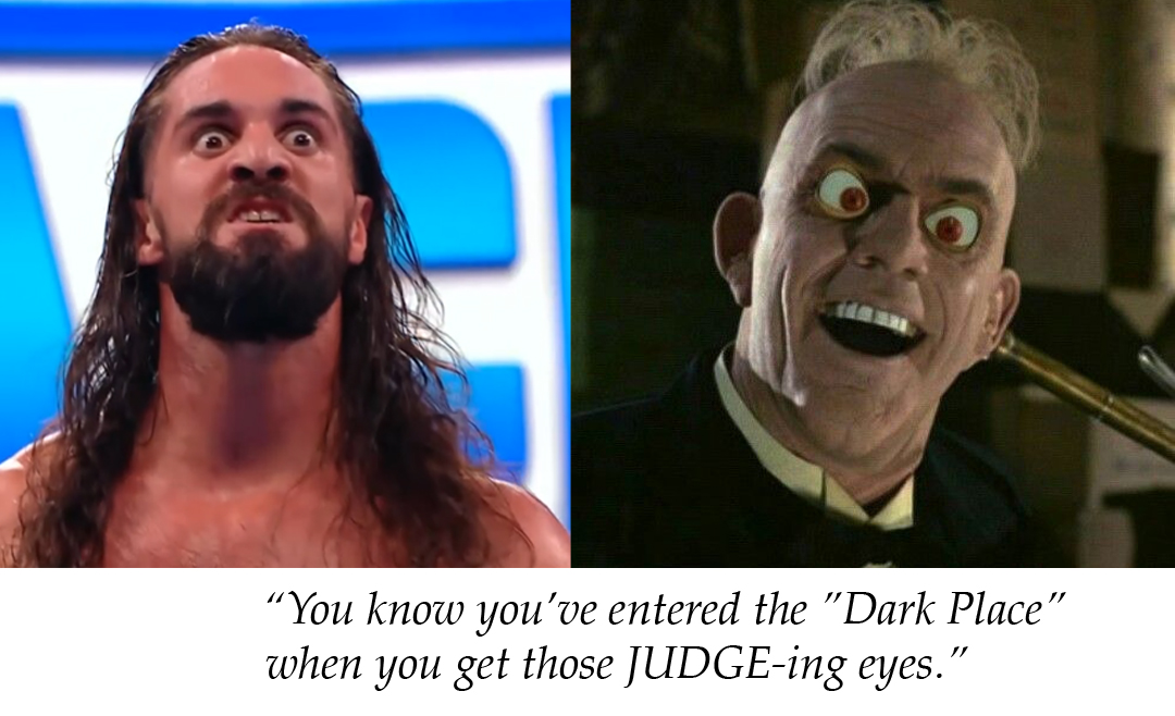 Judging-eyes-copy.0.jpg