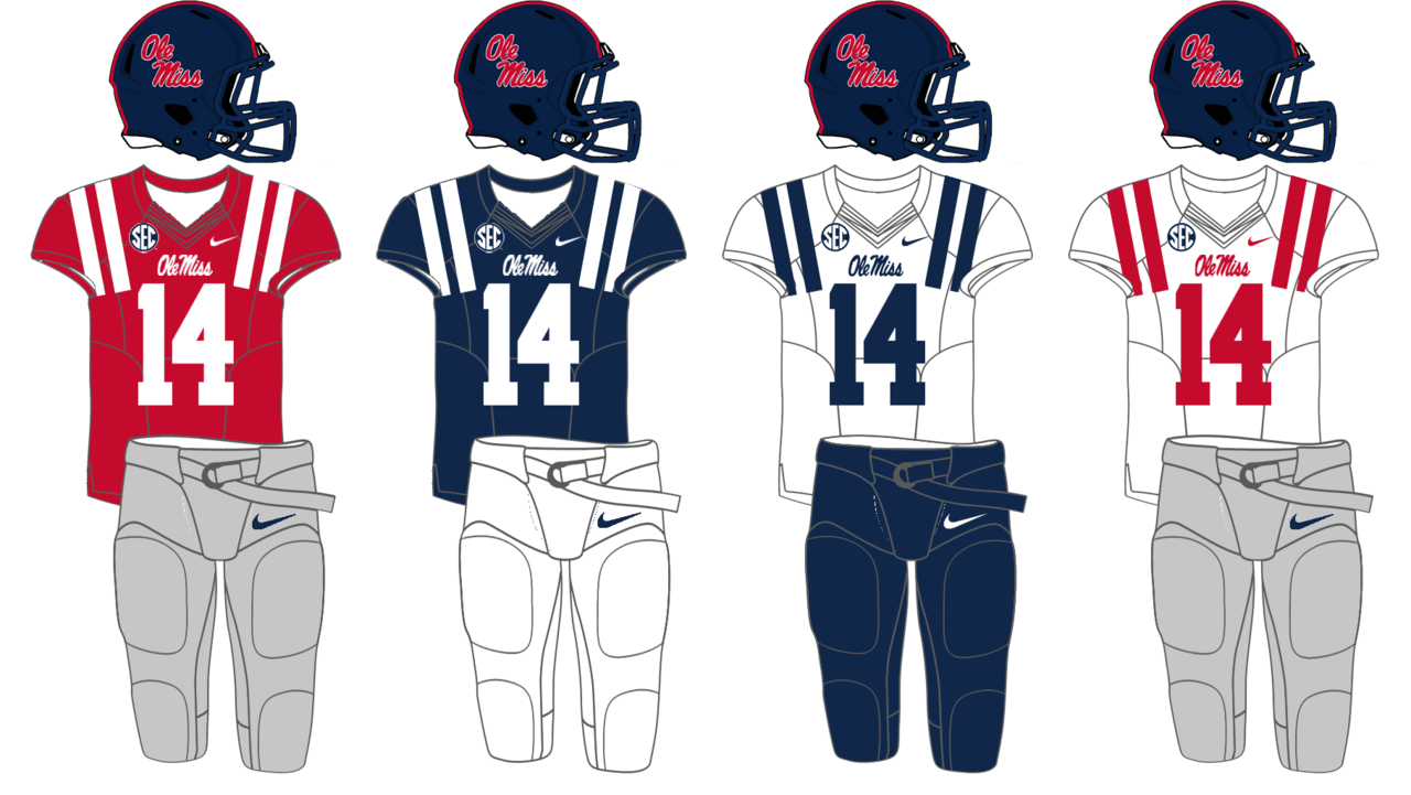 1280px-Ole_Miss_2013_Football_Uniforms.0.png
