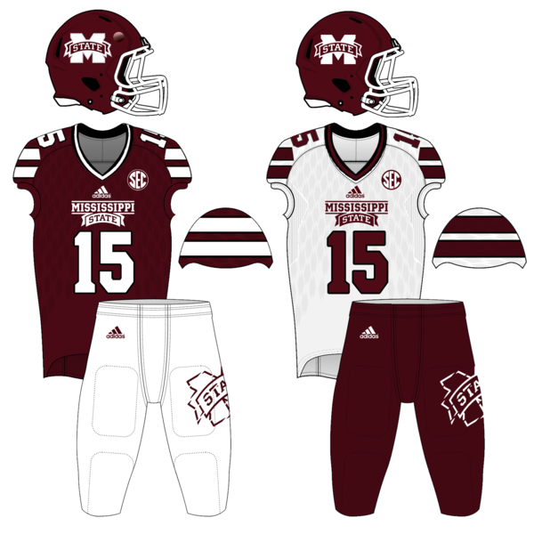 609px-Mississippi_State_Football_Uniforms_as_of_October_5__2015.0.png