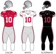 180px-Ohio_state_football_unif.0.png