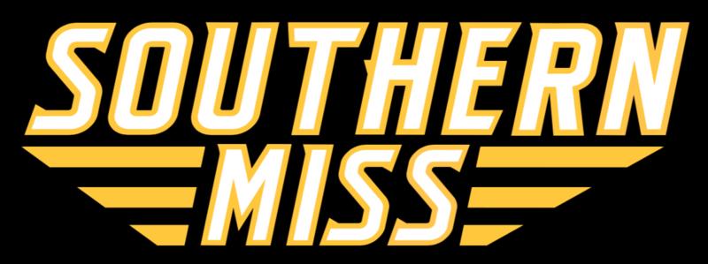 800px-Southern_Miss_Script_Logo.0.png