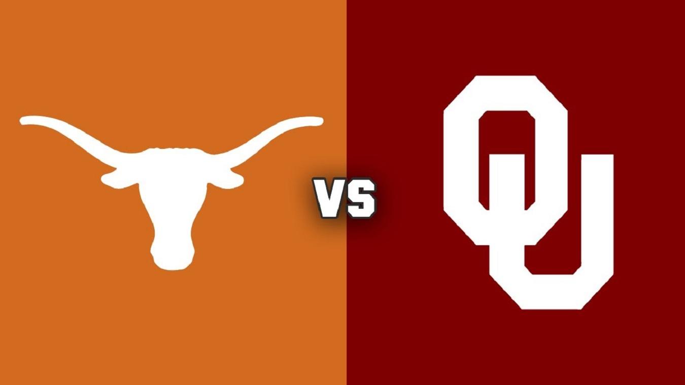 Texas-vs-Oklahoma-Predictions-and-Odds.0.jpg