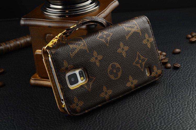 Designer Leather Iphone Case