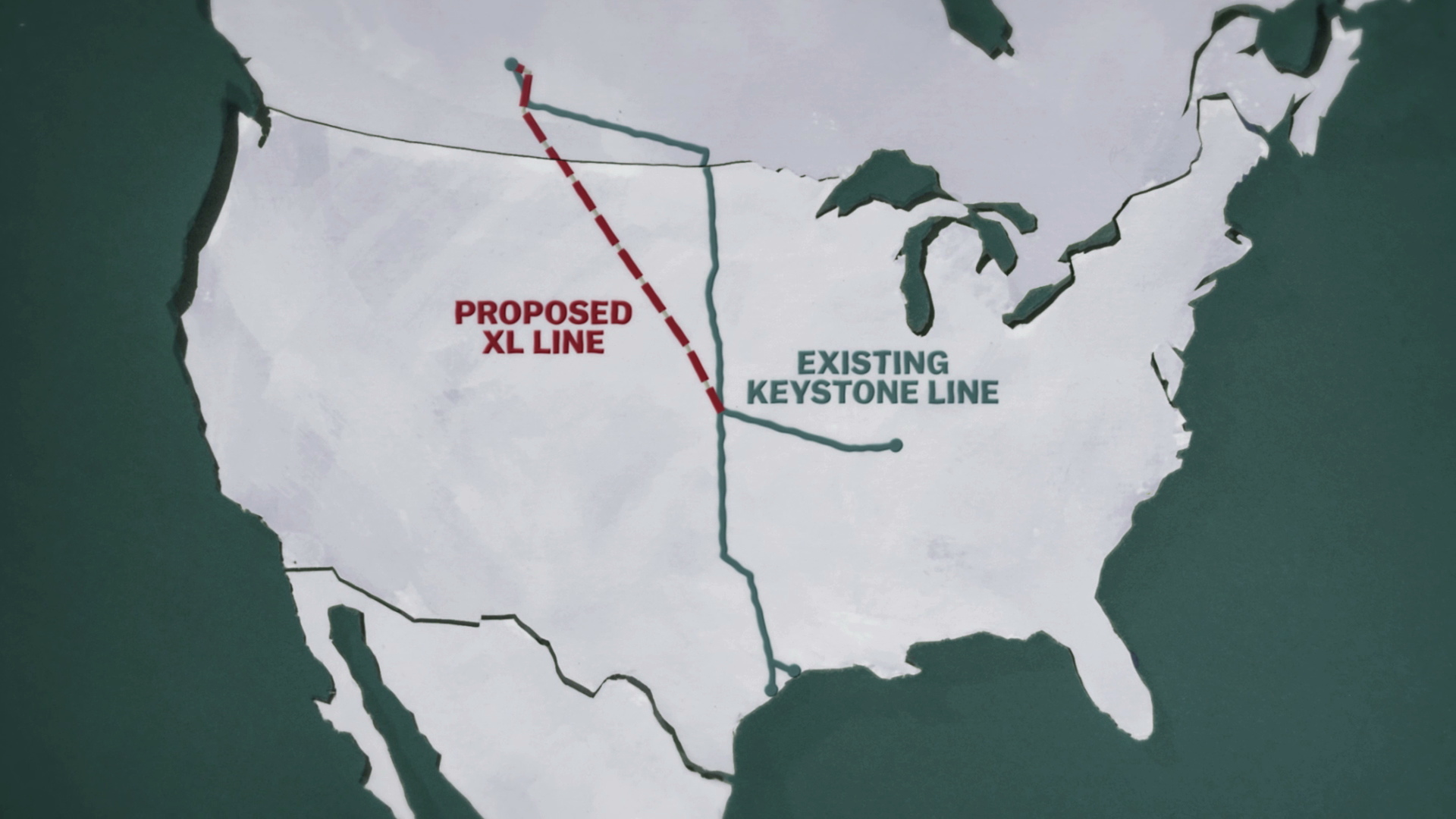 the keystone pipeline controversy essay The past decade has brought about a new practice which involves hydraulic fracturing in order  the keystone xl pipeline has had much controversy  essay https.
