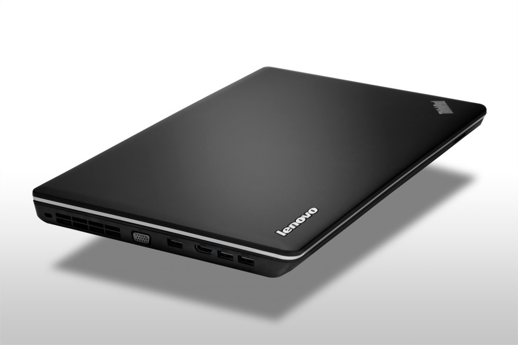 Lenovo laptops will reject third-party batteries, starting
