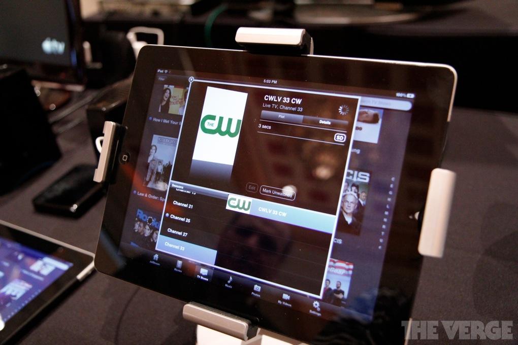 Jetstream Live Tv Channels