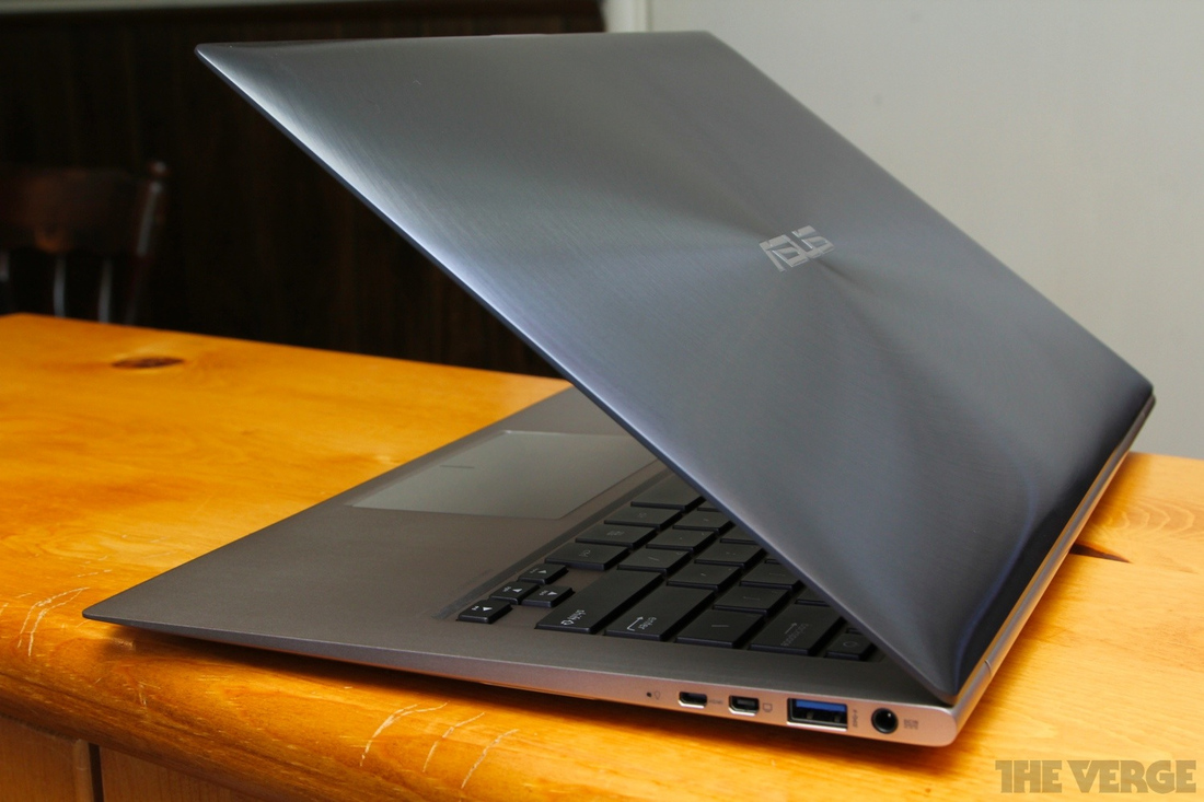 ASUS ZENBOOK UX31A Intel Dynamic Platform and Thermal Framework Drive Drivers for Windows 10
