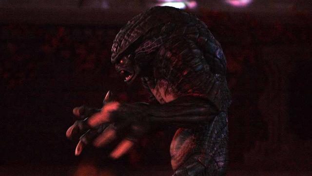 Resident Evil Theme Park Comes To Universal Studios Japan