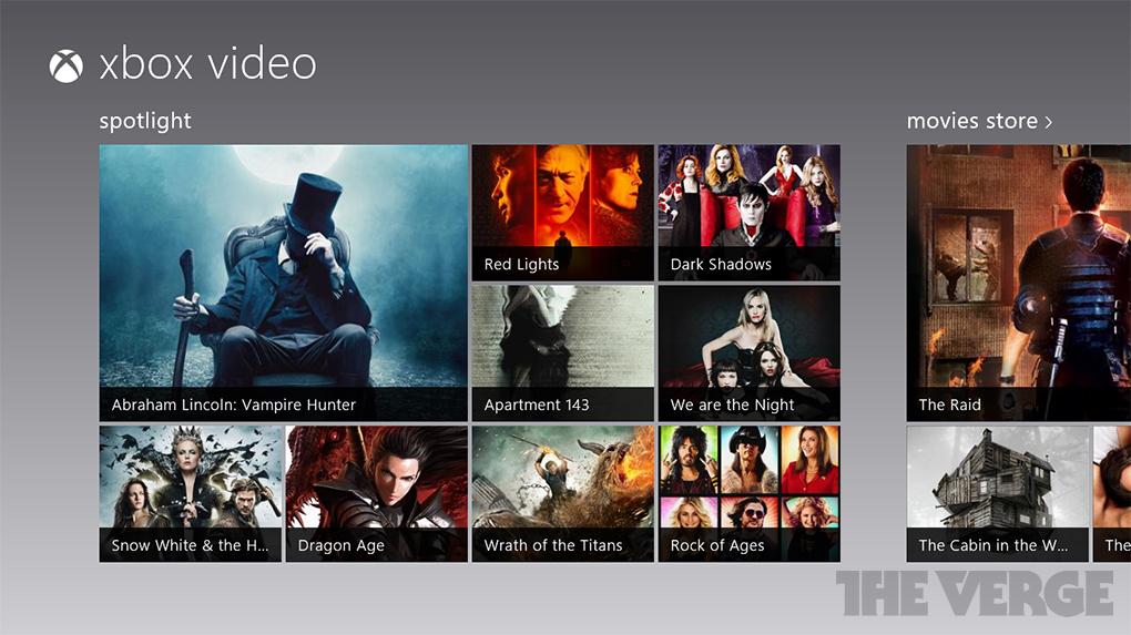 apartment 143 full movie free download