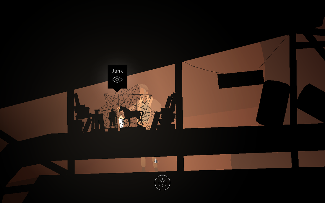 kentucky route zero tv edition release date