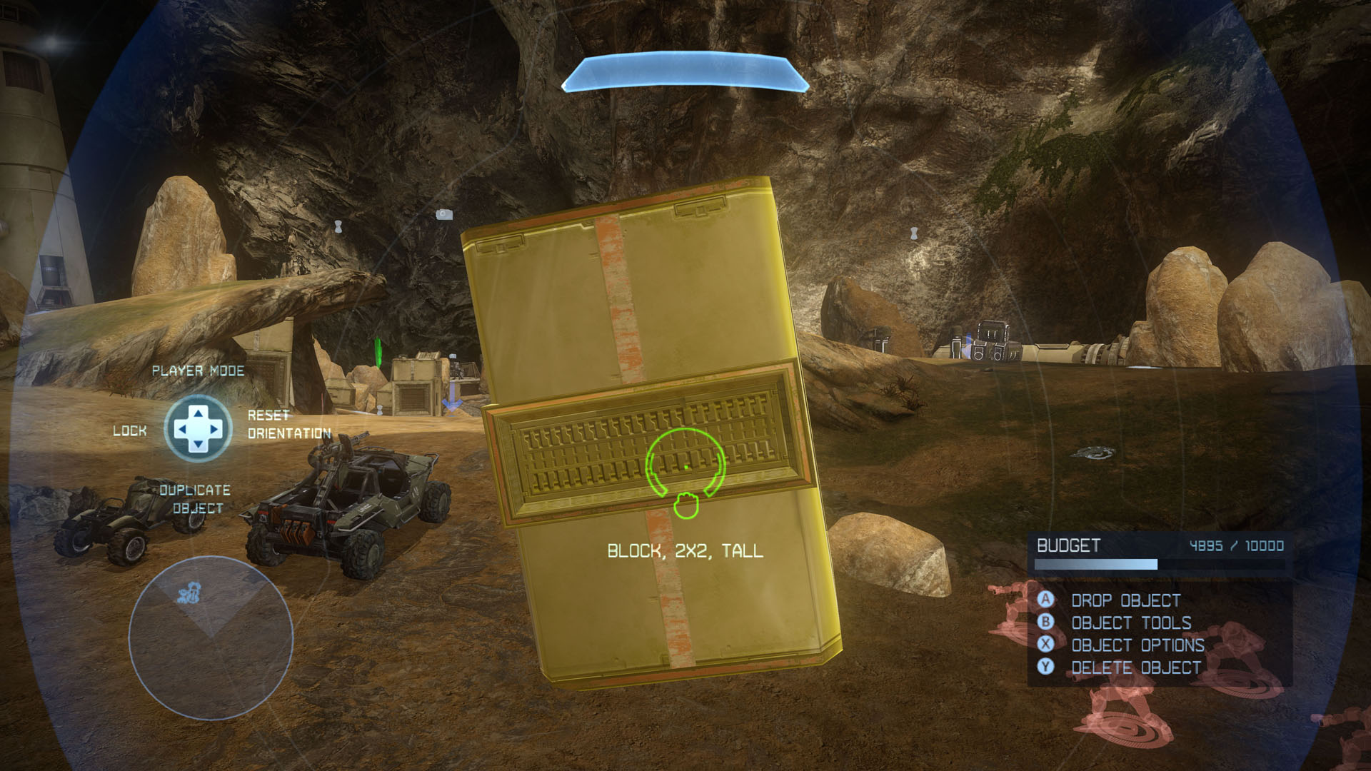 halo 4 infinity solo legendary guide