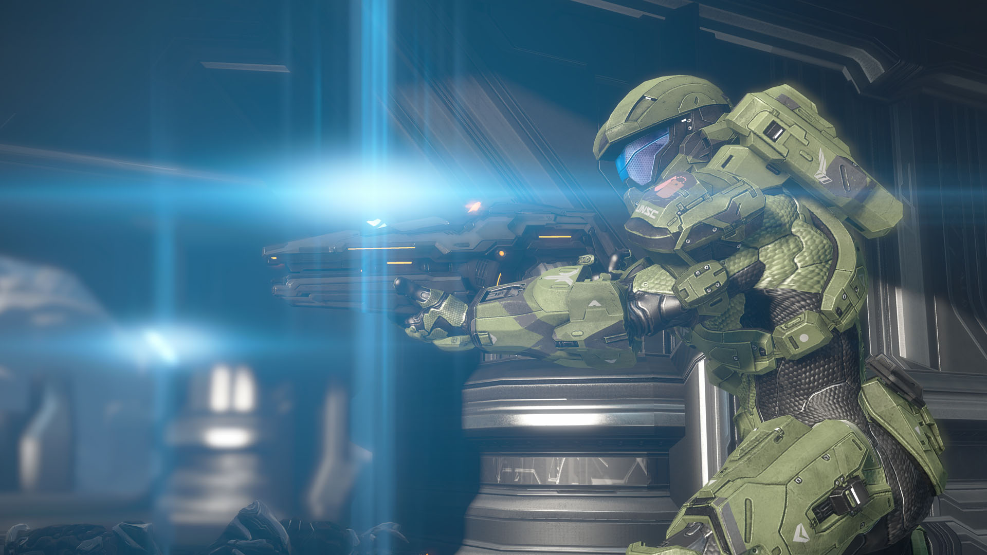 Spartan Ops Matchmaking not working Halo 4 - Microsoft Community