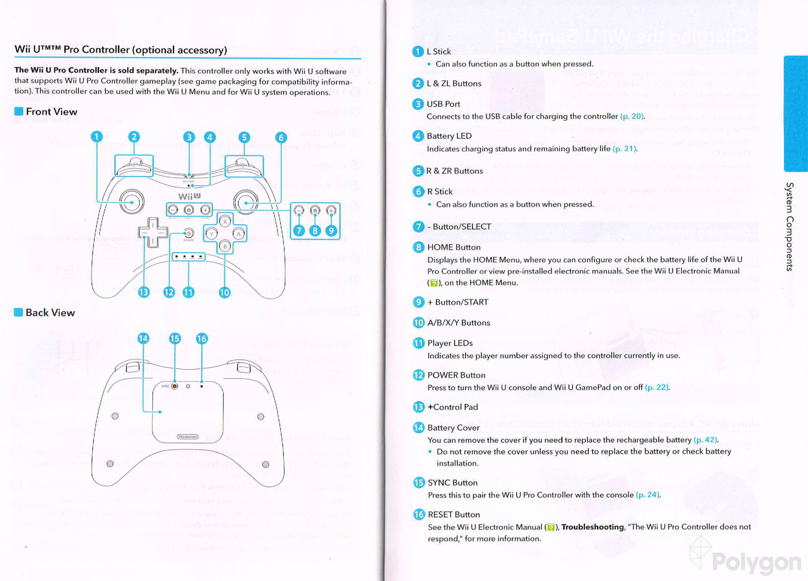 Wii U Wiring Diagram Wiring Diagram Home