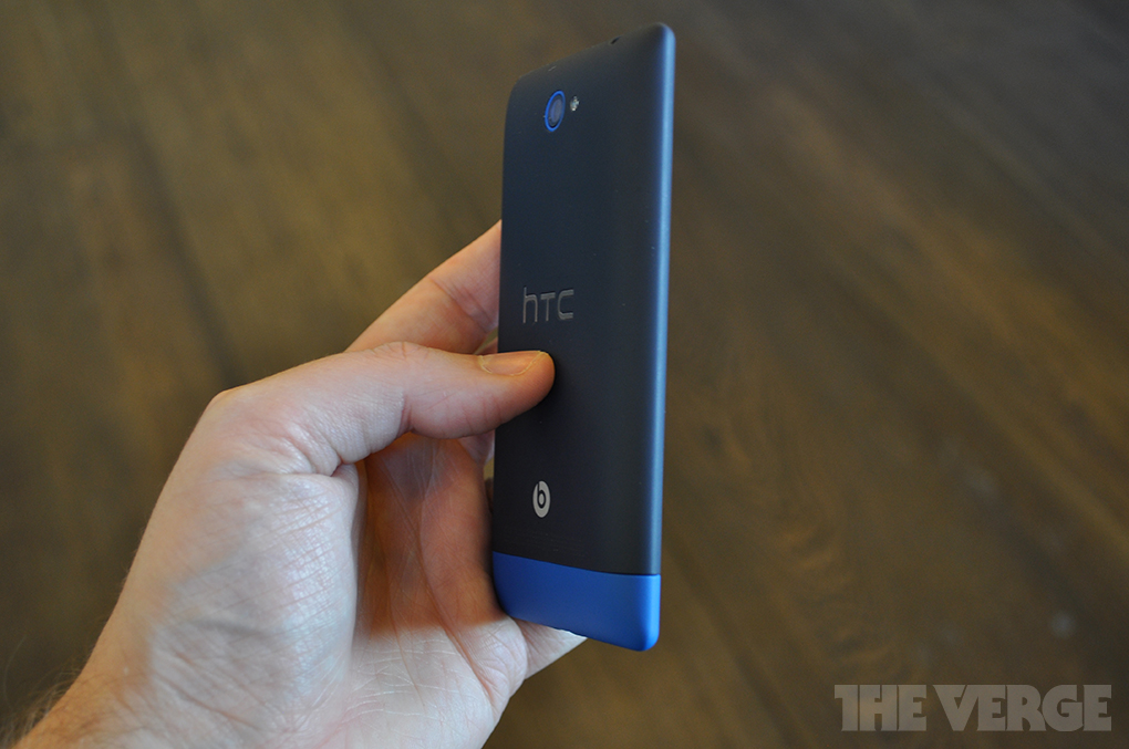 htc windows phone 8s manual network selection