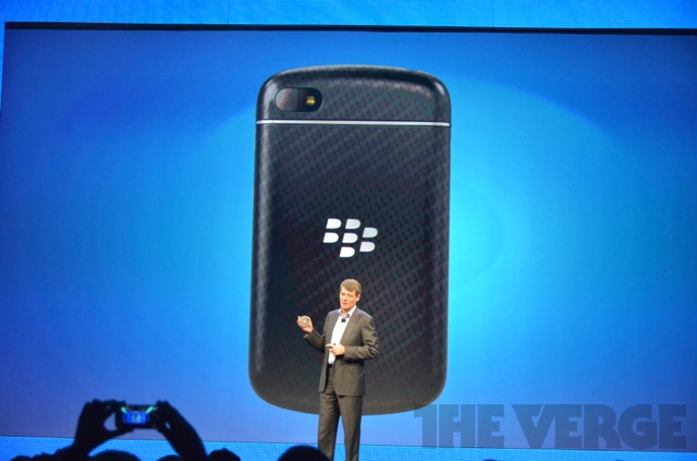 how much is blackberry z10 and q10
