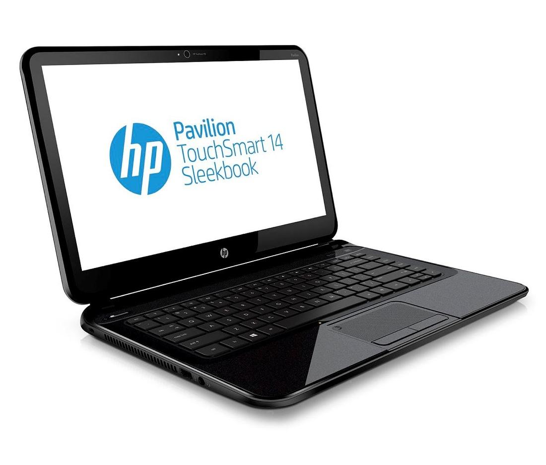 HP Pavilion dv8395ea Unified VGA Windows 8 Drivers Download (2019)