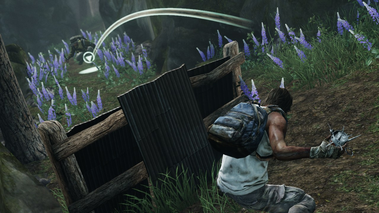 The Last of Us review: dead inside - Polygon