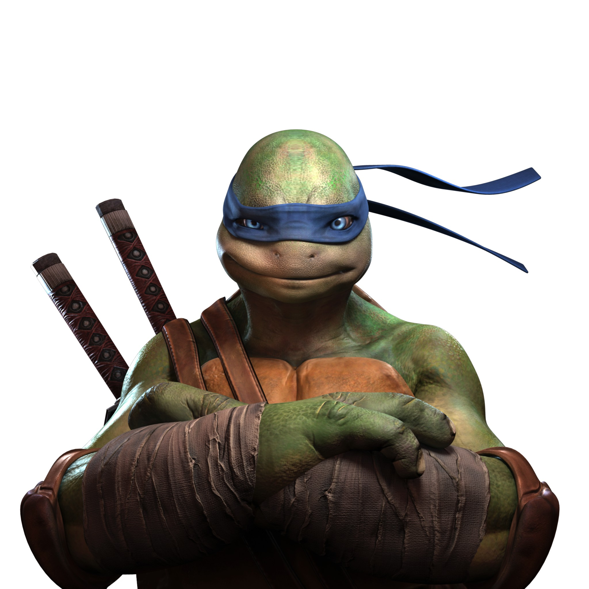 Teenage Mutant Ninja Turtles Out Of The Shadows Launch