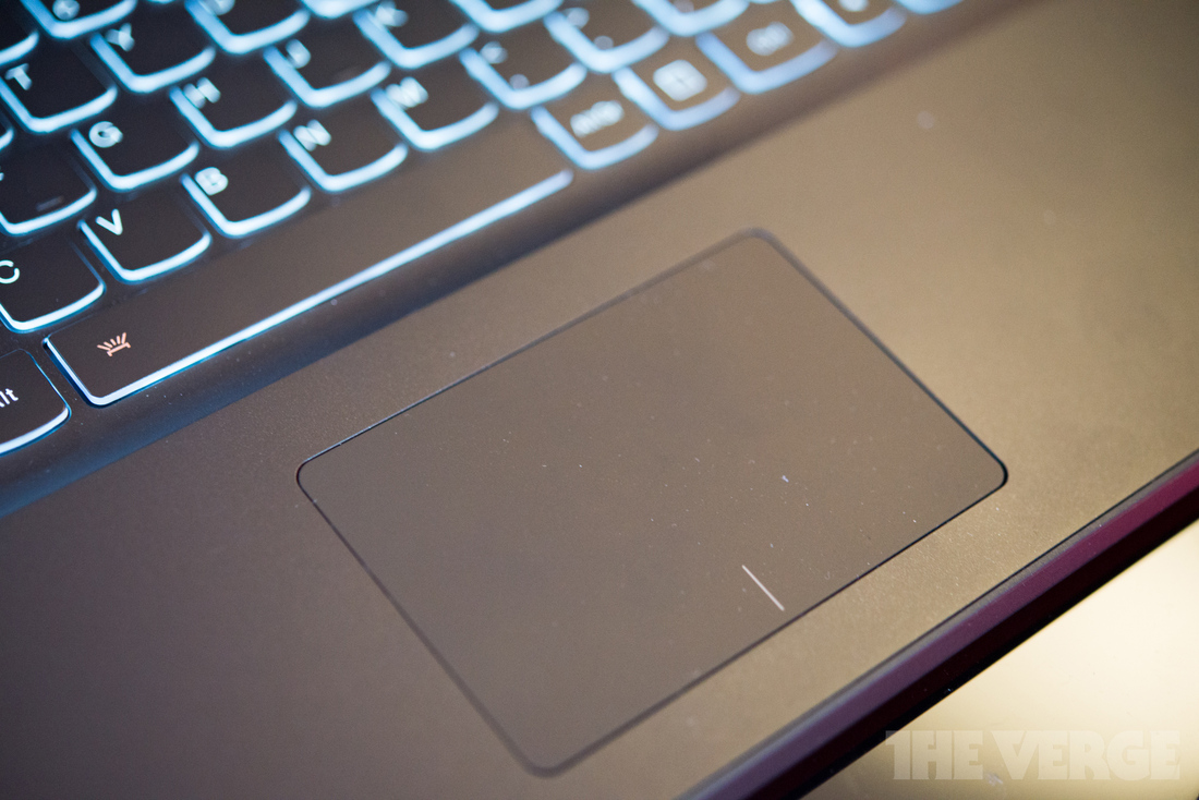 Lenovo S Latest Miix 2 Tablets Use Magnets To Convert Into