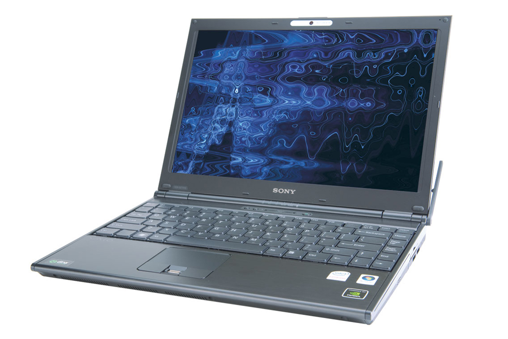 SONY VAIO VPCEG16FM HITACHI ODD WINDOWS 7 64BIT DRIVER DOWNLOAD
