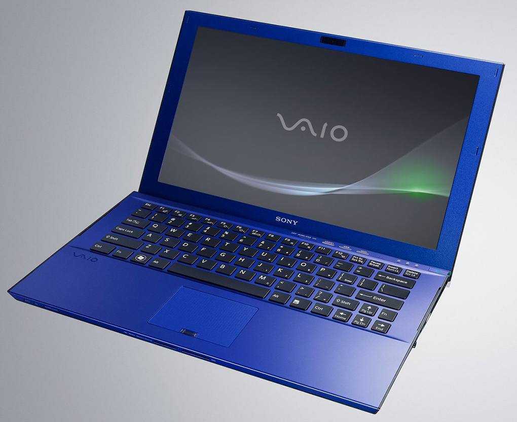SONY VAIO VPCSA4MFY INTEL CENTRINO WIRELESS BLUETOOTH DRIVERS WINDOWS 7