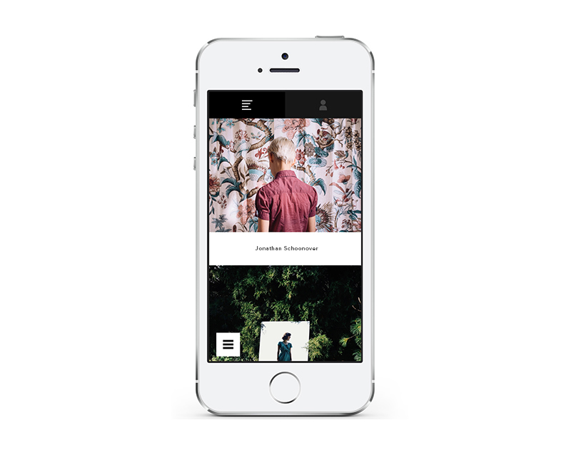 Beaches] Best apps for instagram followers for iphone