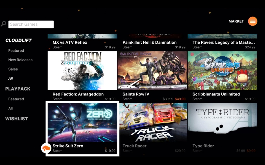 OnLive is back with a $14 99 plan to stream your Steam games