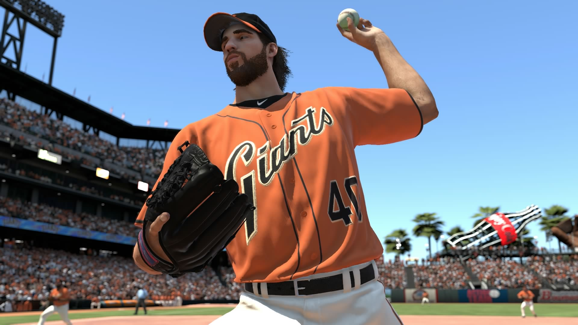 Mlb the show matchmaking