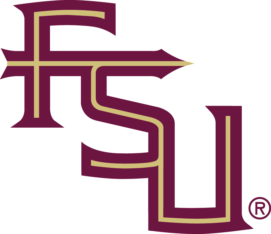 Florida State New Uniform Helmet Gallery Photos Of Fsus New Logo
