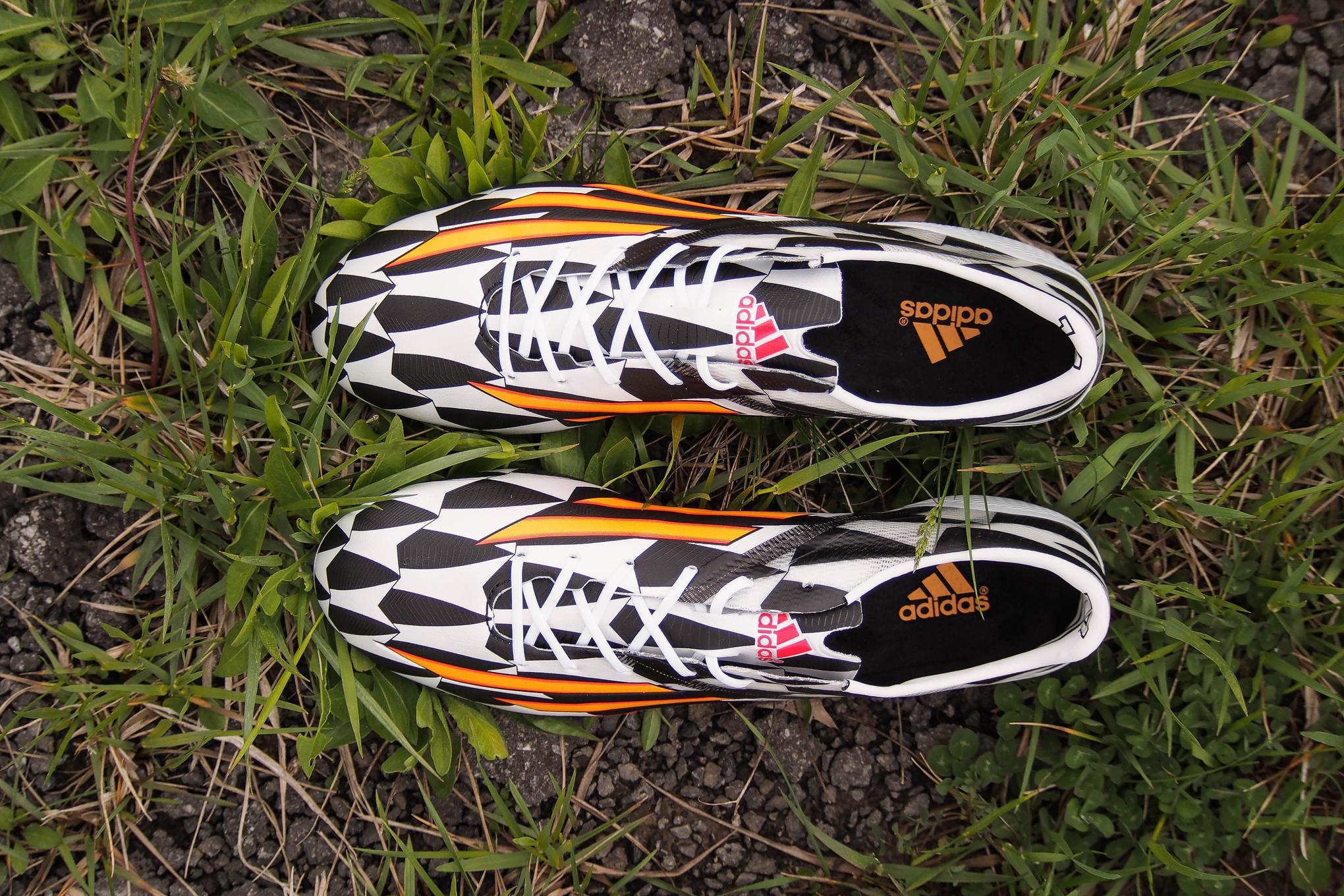 a93d33121f49 8b06e 0d992; order adidas battle pack f50 photo by mark yesilevskiy f81bb  f0741