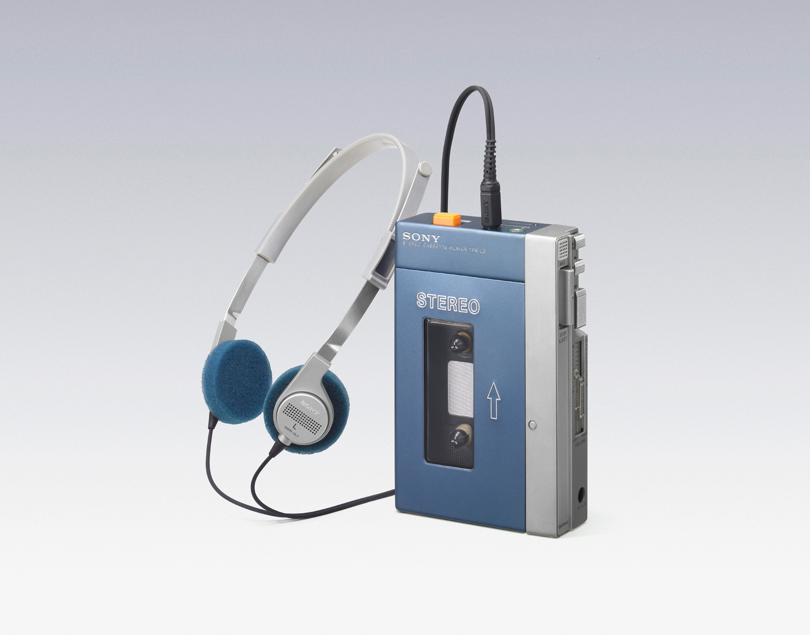 The History Of Walkman 35 Years Iconic Music Players Verge Wiring Diagram 1984 Onwards All Mini Series With Single Instrument Pack