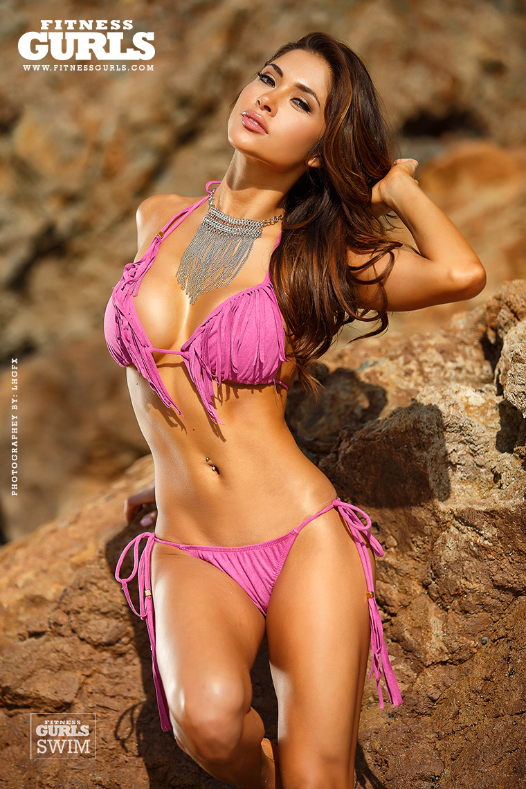 Hot Arianny Celeste nudes (56 foto and video), Tits, Cleavage, Twitter, underwear 2020