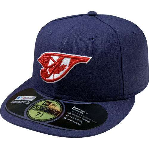 The evolution of MLB s 4th of July Stars and Stripes cap - Land ... 2be01071a15