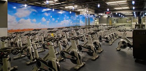 24 hour fitness east 53rd street new york ny digestnews for 53rd street salon