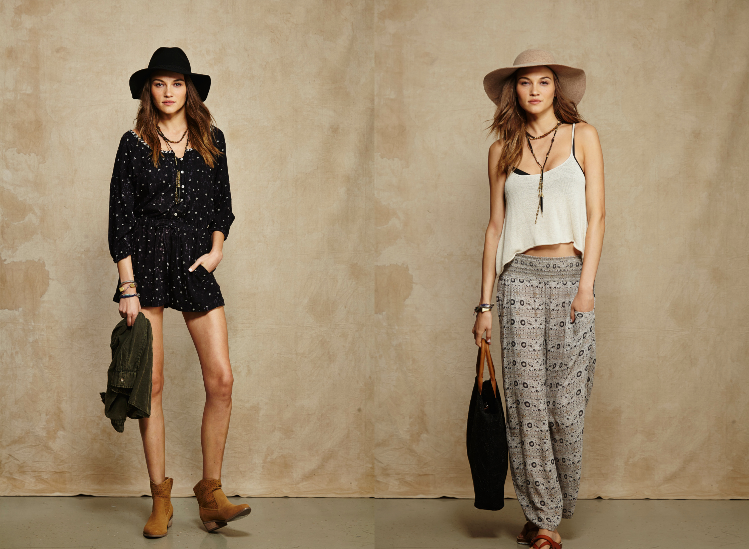 Are Festival Clothes American Eagle's Ticket to Teen ...