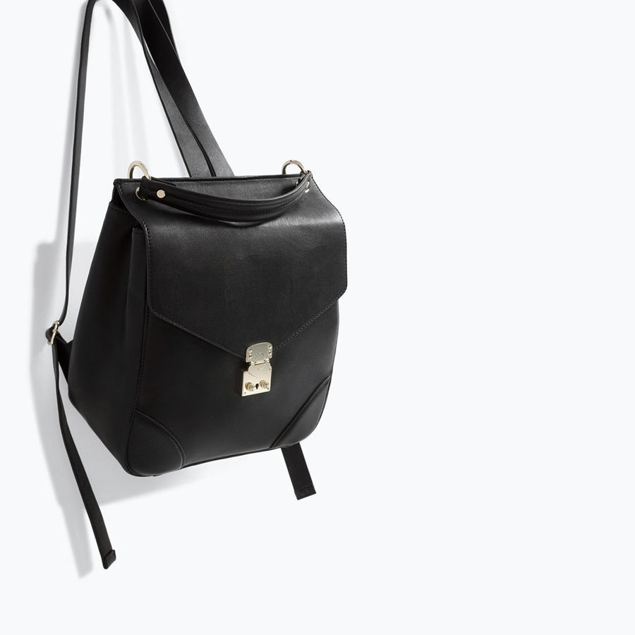 Fall S Best Black Bags Under 200 Racked Ny