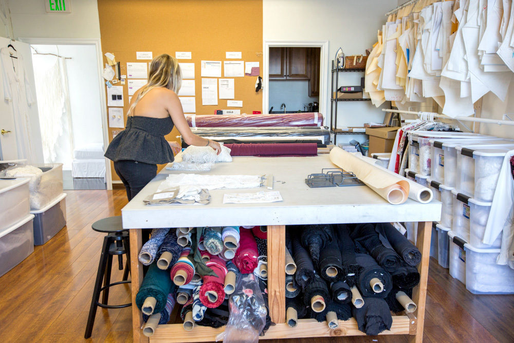 bec17e52c7e A Trip to the Design Offices of SoCal Favorite Stone Cold Fox ...