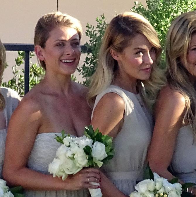 Lauren conrad stephen colletti wedding dresses