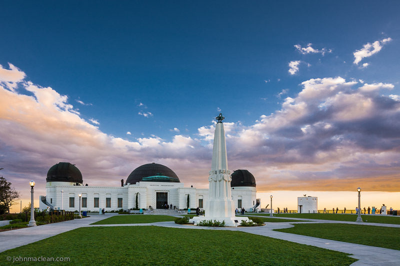 10 Picturesque Places To Take Engagement Photos In La