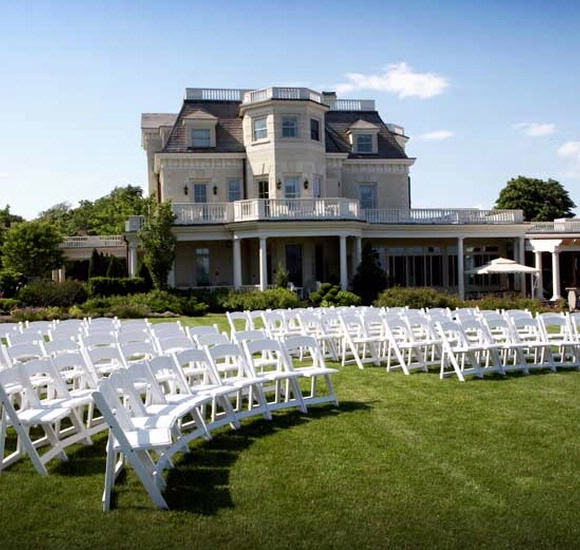 The 10 Best Wedding Venues In Newport Ri: 20 Incredibly Stunning Wedding Venues Across The Country