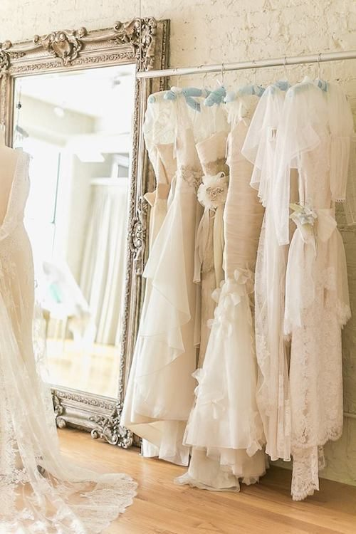 Where To Buy Wedding Gowns In Chicago Racked Chicago