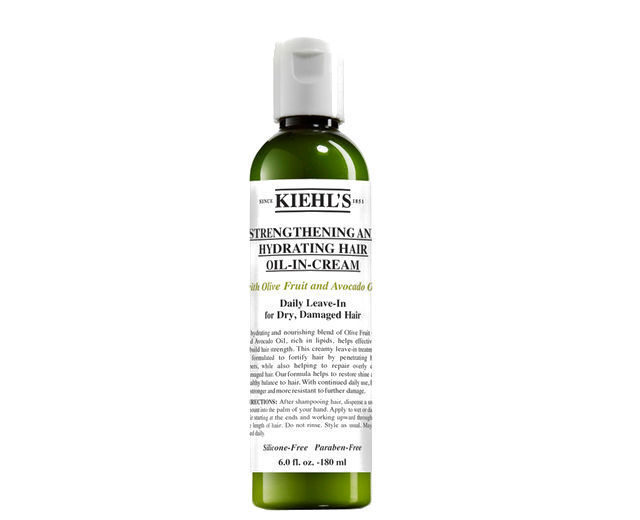17 shampoos  conditioners  and masks for winter