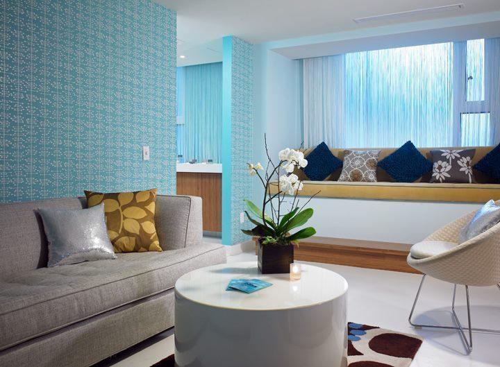 The Top Ten Luxury Spas In Dallas-Fort Worth - Racked Dallas-9126